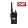 GME TX6160