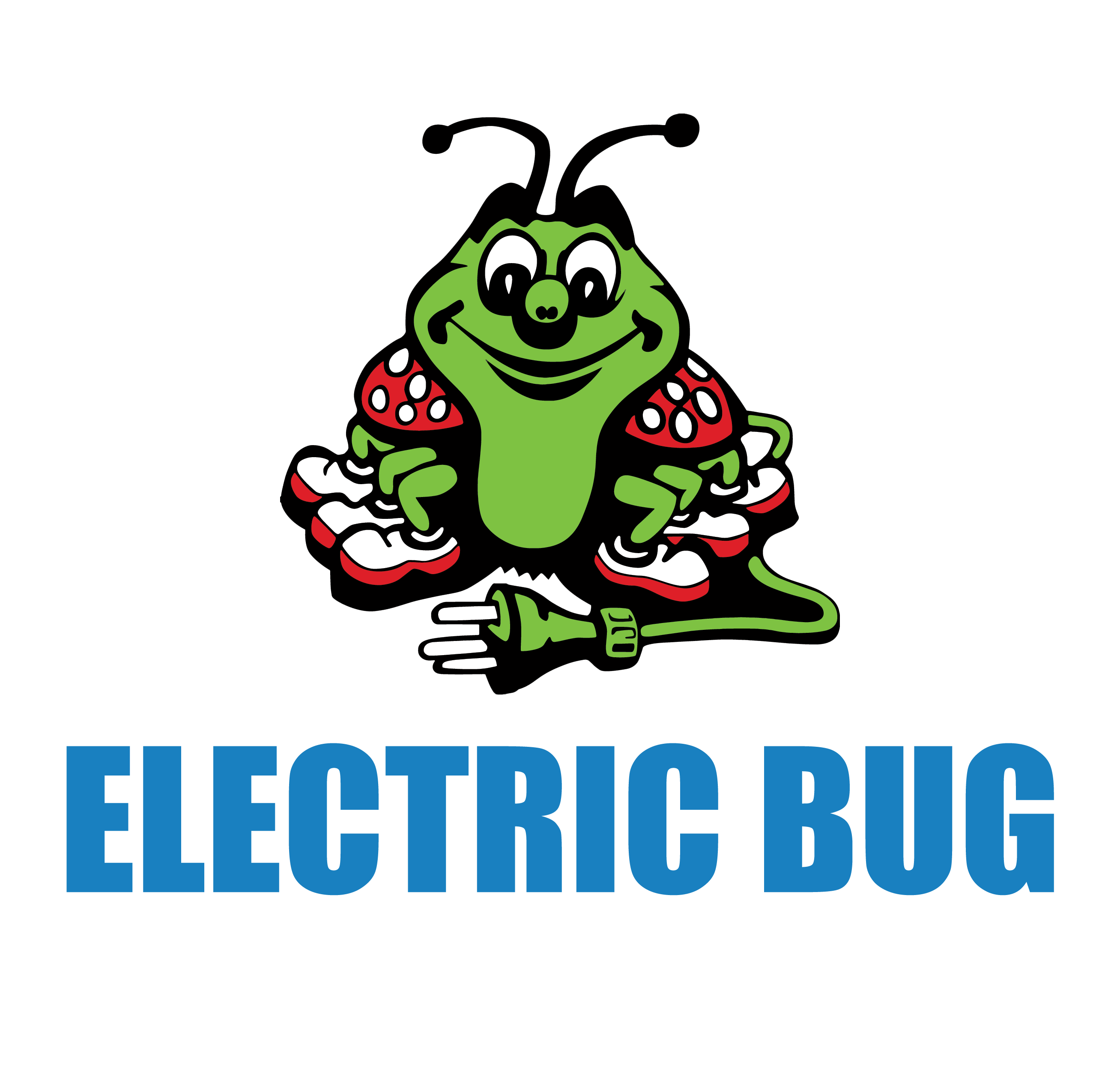 Electric-Bug